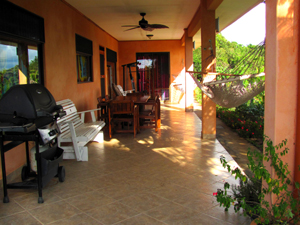 New 2000 Sq Ft Lakeview Home On 1 2 Acre At Rio Piedras